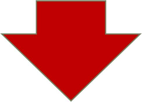 flecha-roja-fija