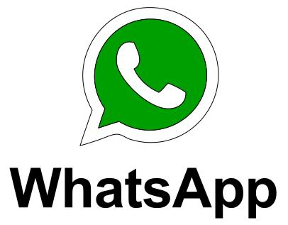 descargar-el-whatsapp
