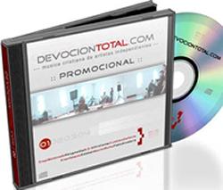 devocion_total_imagen