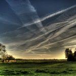 7 de Enero – Nube