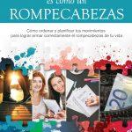 Libro Cristiano y App Devocional: regalos de Año Nuevo!