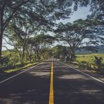 20 de Agosto – Acantilado