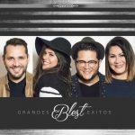 Vuela (feat. Amalfi) – Blest