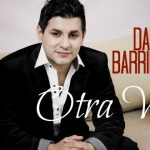 [CMC] Otra Vez – David Barrientos