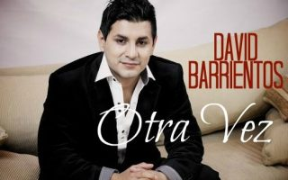 [CMC] Otra Vez – David Barrientos