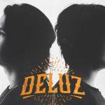 Sopla – DeLuz
