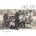 Quiero – Heler