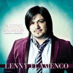 Vivo Firme – Lenny Flamenco