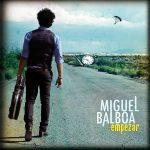 Verdadero Amor – Miguel Balboa