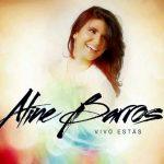 En Su Nombre (In Jesus Name) – Aline Barros