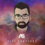 Enciendeme La Luz – Alex Sampedro