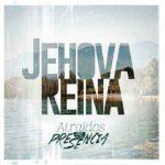 Intro – Jehova Reina