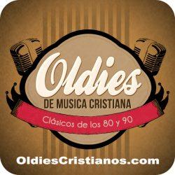 Radio Oldies Cristianos: Nueva programación