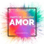 Álbum Completo de Música Cristiana para Descargar Gratis