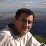 Foto de perfil de Andrés